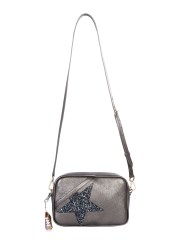 "GOLDEN GOOSE DELUXE BRAND - BORSA ""STAR BAG"""