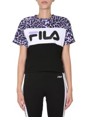 "FILA - T-SHIRT ""ALLISON"""