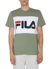 "FILA - T-SHIRT ""DAY"""