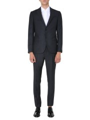 Z ZEGNA - COMPLETO SLIM FIT