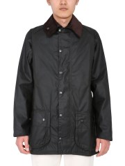 """BARBOUR - GIACCA """"BEAUFORT"""""""