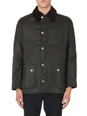 "BARBOUR - GIACCA ""ASHBY"""