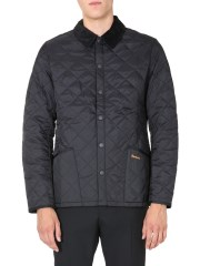 "BARBOUR - GIACCA ""HERITAGE LIDDESDALE"""