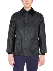 "BARBOUR - GIACCA ""BEDALE"""