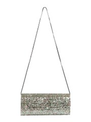 JIMMY CHOO - BORSA A TRACOLLA SWEETIE
