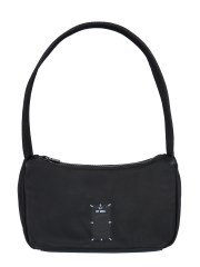 MCQ - BORSA CON PATCH LOGO