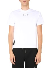 MCQ - T-SHIRT REGULAR FIT
