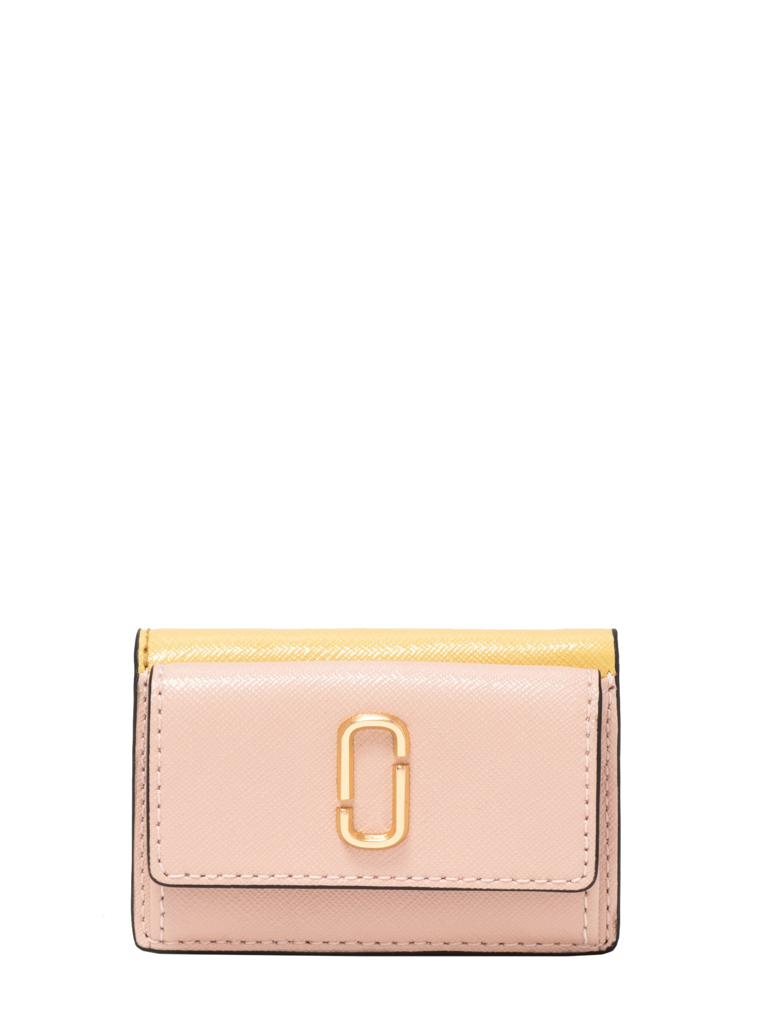 Marc Jacobs Bags MINI TRIFOLD WALLET