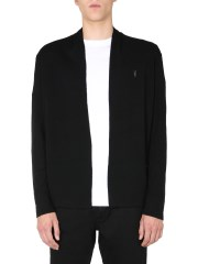 "ALLSAINTS - CARDIGAN ""MODE"""