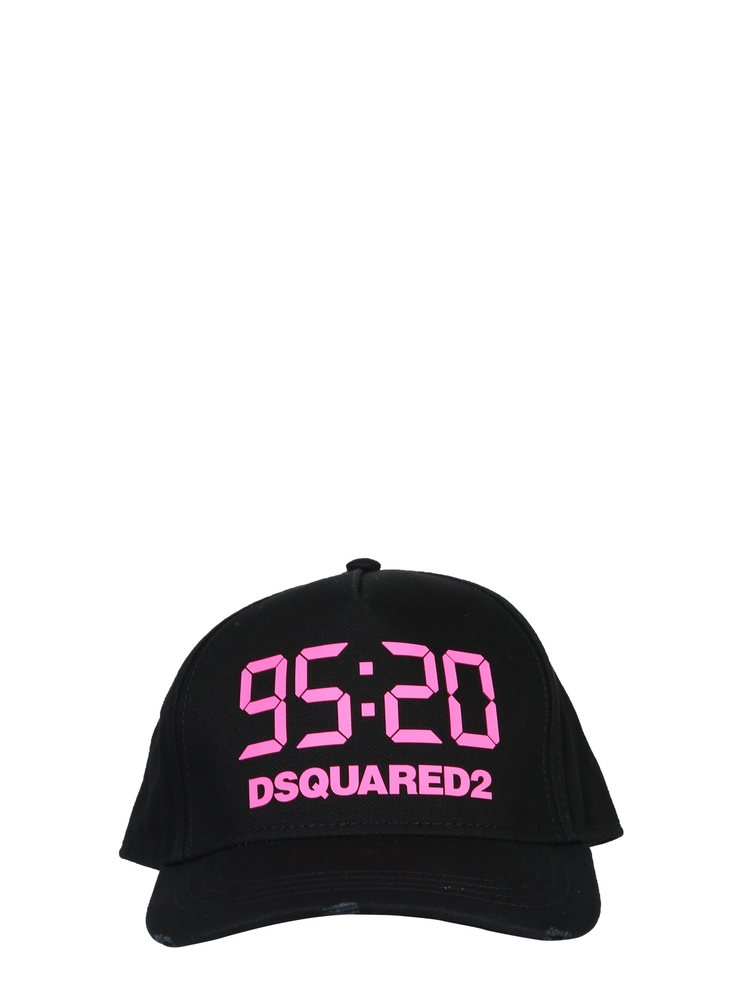 Dsquared2 Caps BASEBALL CAP