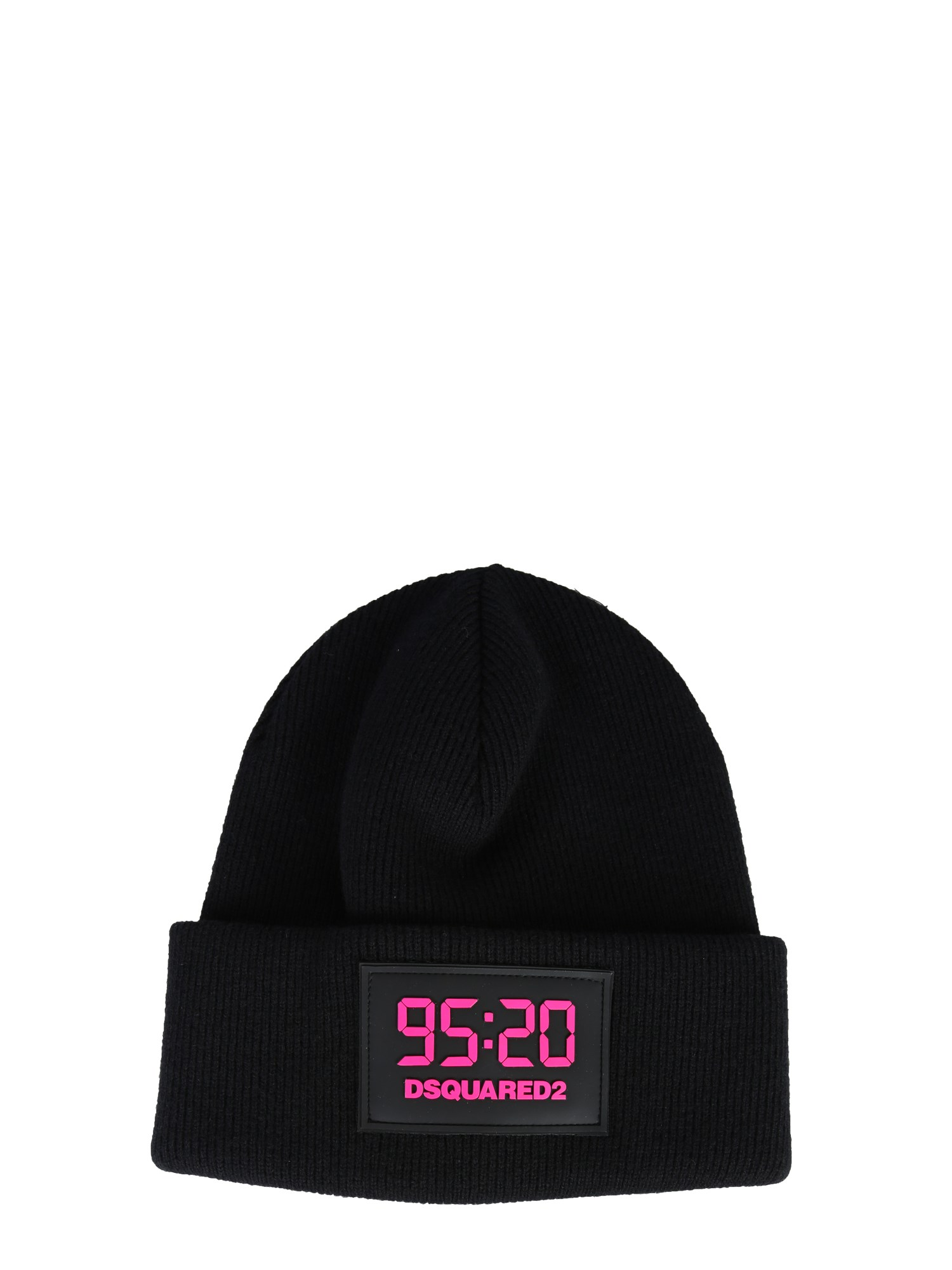 Dsquared2 Beanies BEANIE HAT