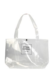 OPENING CEREMONY - BORSA SHOPPER MEDIUM