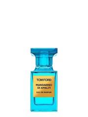 TOM FORD - PROFUMO MANDARINO DI AMALFI