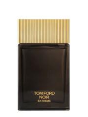 TOM FORD - PROFUMO NOIR EXTREME