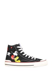 """MOA MASTER OF ARTS - SNEAKER HIGH-TOP  """"MASTER COLLECTOR"""""""