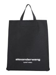 ALEXANDER WANG - LUNCH BAG TOTE