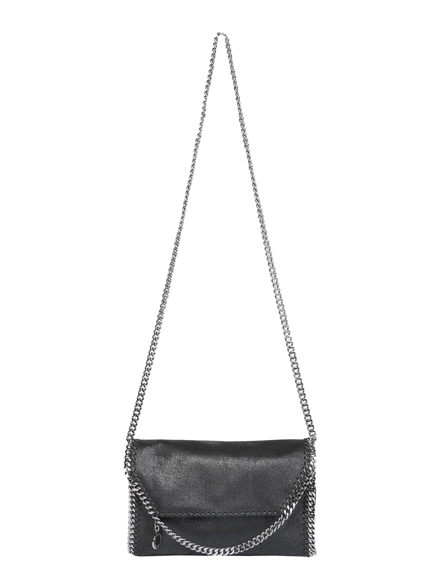 Stella Mccartney BORSA FALABELLA MINI