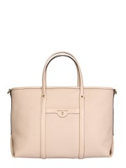 MICHAEL BY MICHAEL KORS - BORSA TOTE MEDIA BECK