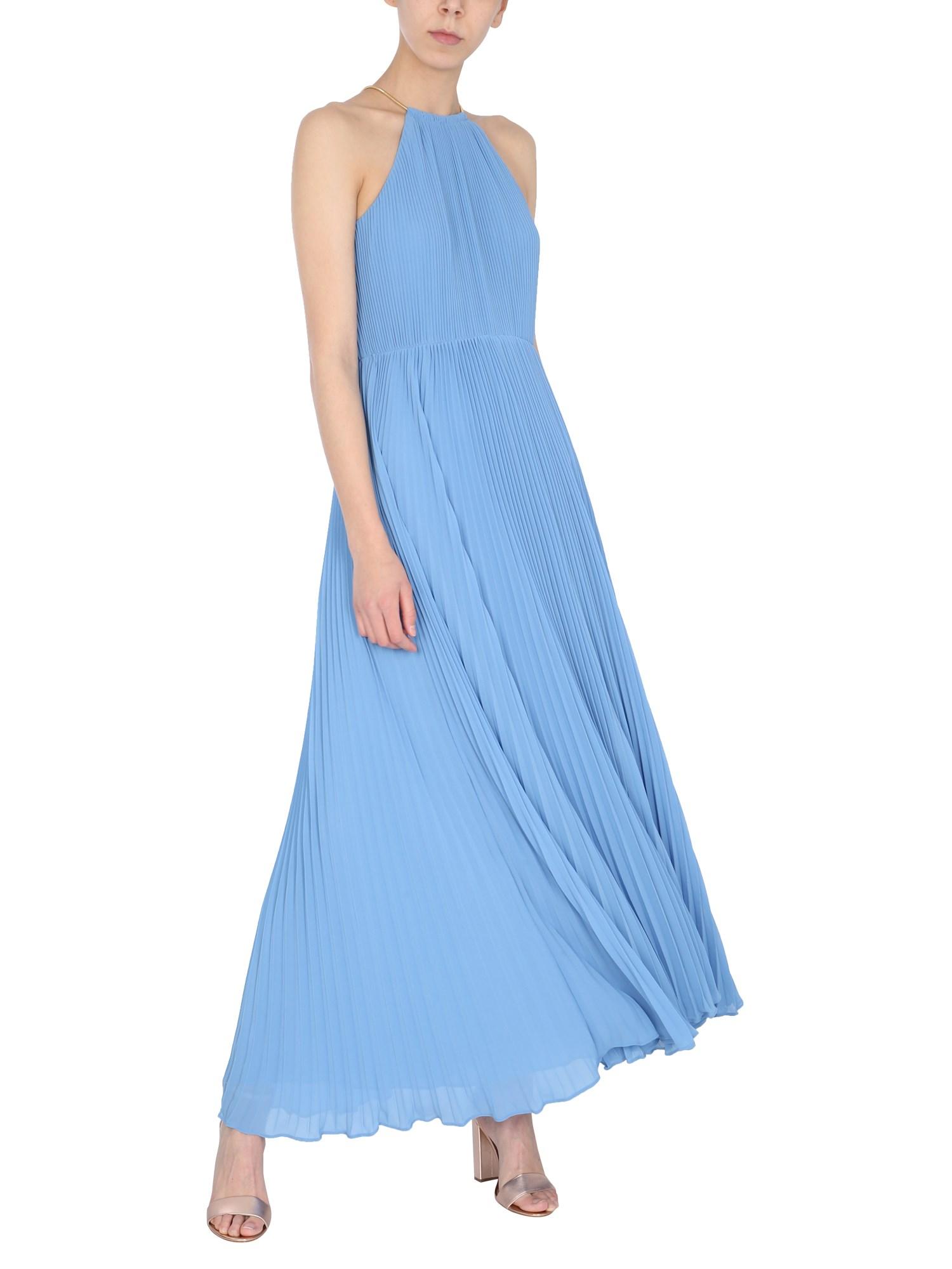 Georgette dress - michael by michael kors - Modalova