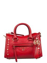 MICHAEL BY MICHAEL KORS - BORSA A TRACOLLA CARINE EXTRA SMALL