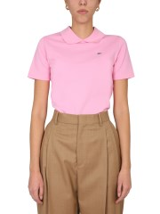 LACOSTE - POLO SLIM FIT