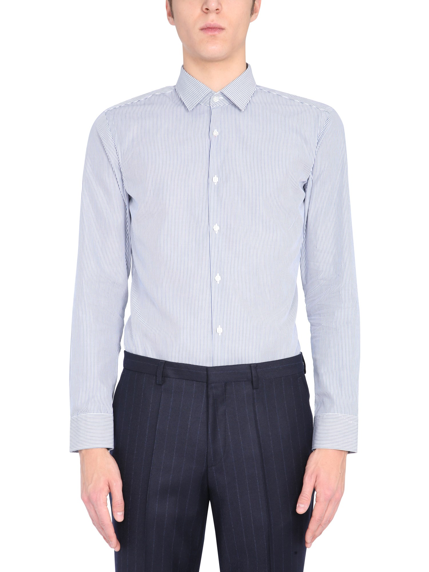 "Hugo Boss ""KENNO"" SHIRT"