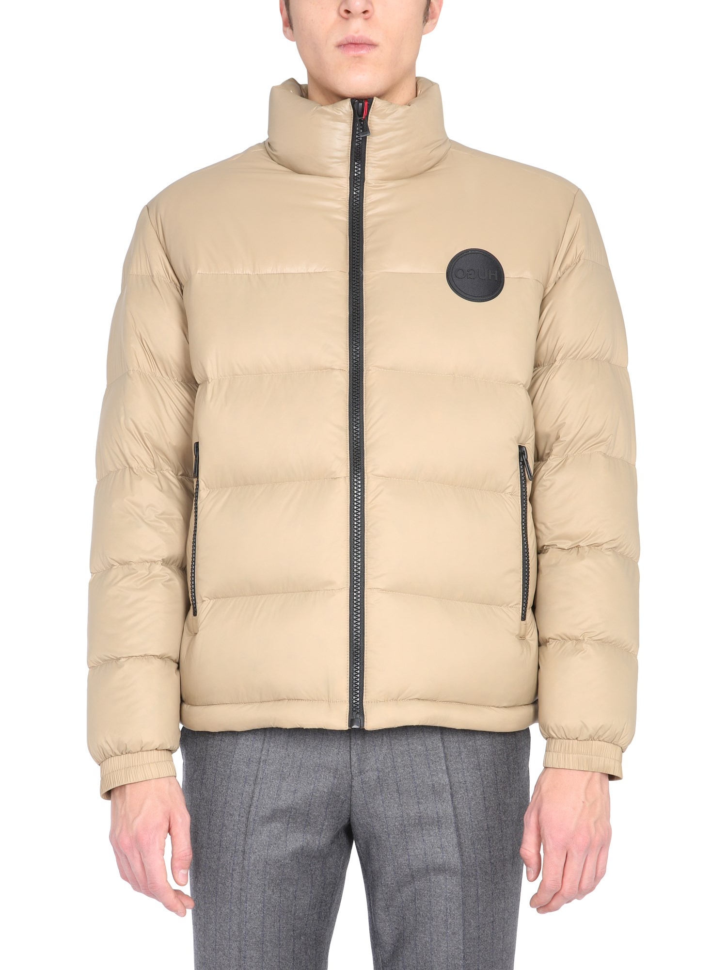 "Hugo Boss ""BIRON"" DOWN JACKET"