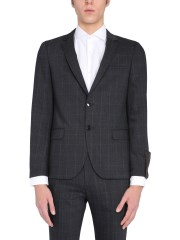 BOSS - GIACCA EXTRA SLIM FIT