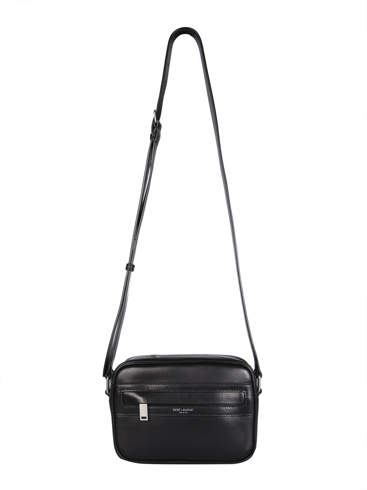 Saint Laurent SMALL CAMERA CAMP BAG