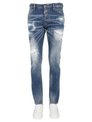 "DSQUARED - JEANS ""COOL GUY"""