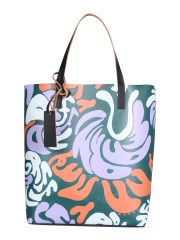 MARNI - BORSA SHOPPING TRIBECA