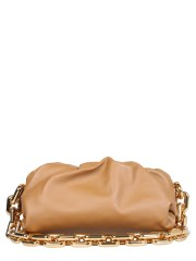 BOTTEGA VENETA - THE CHAIN POUCH