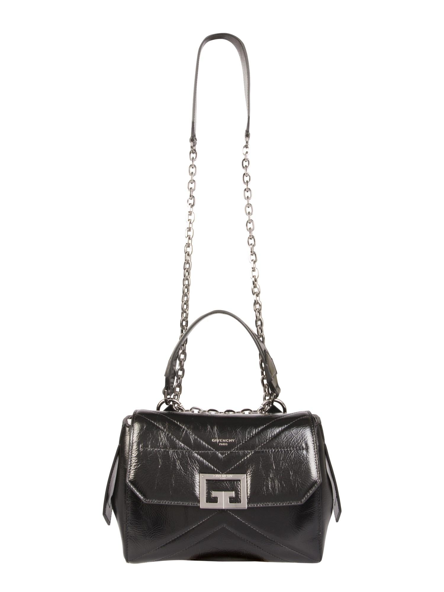 Givenchy SMALL ID BAG