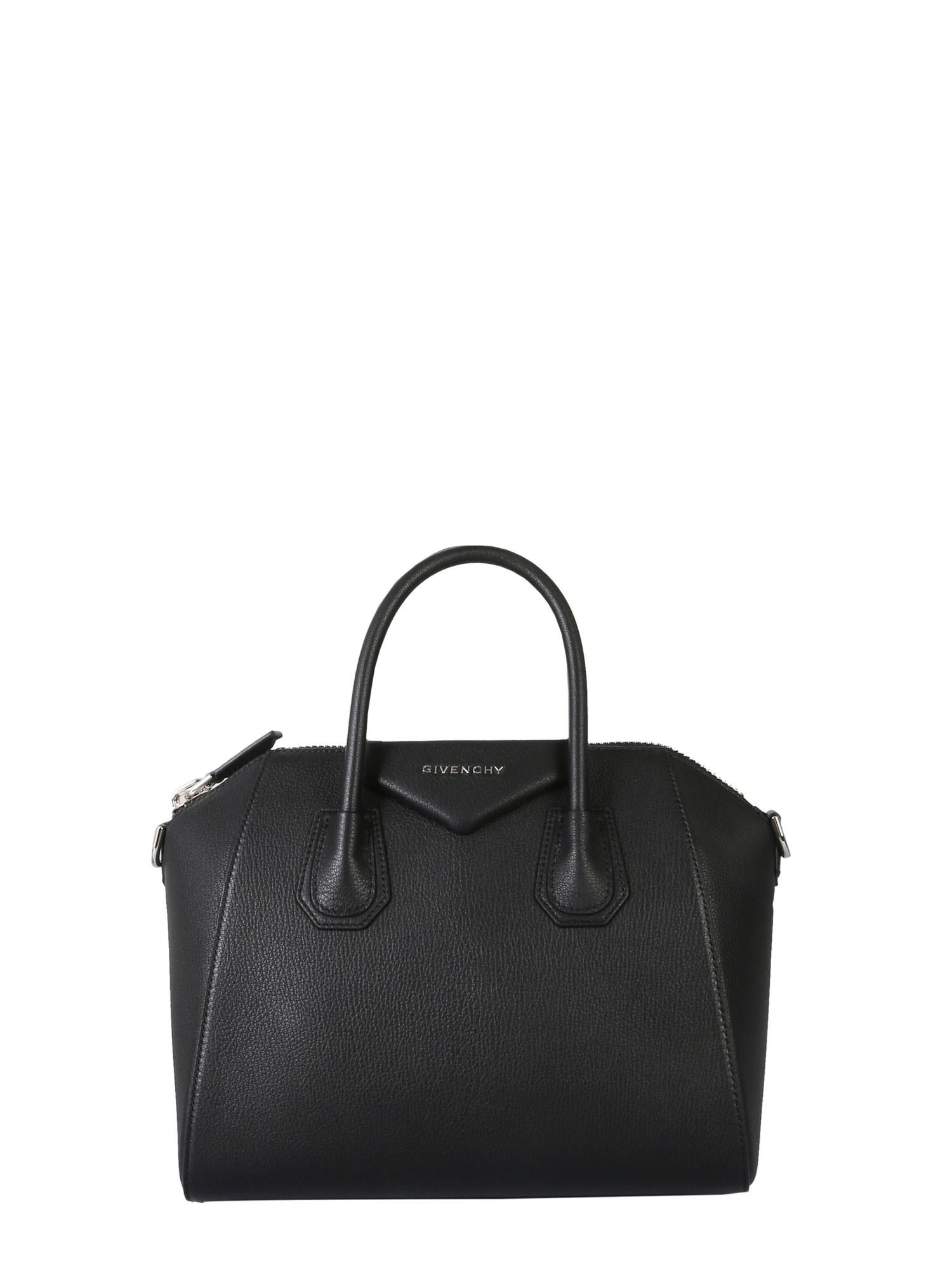 Givenchy Bags ANTIGONA BAG