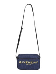 GIVENCHY - CAMERA BAG BOND