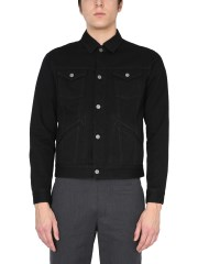 GIVENCHY - GIUBBOTTO SLIM FIT