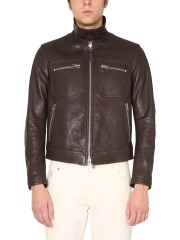 TOM FORD - GIACCA BLOUSON