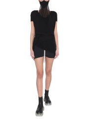RICK OWENS - COSTUME  SHORT TRUNK