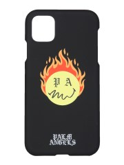 PALM ANGELS - COVER PER IPHONE 11