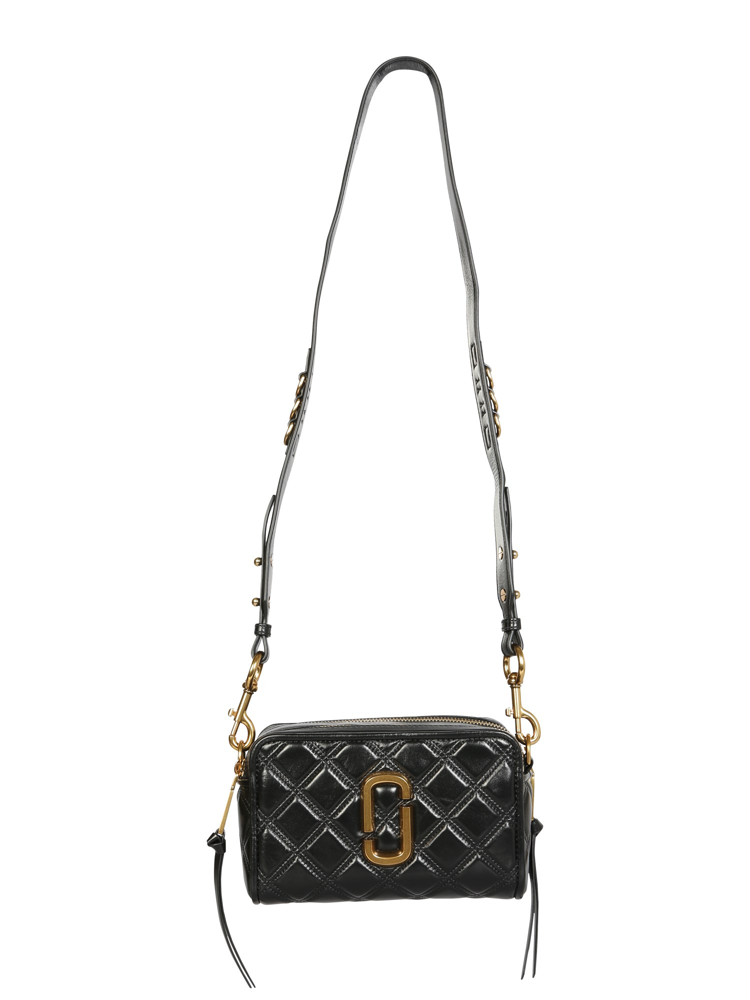 Marc Jacobs BORSA THE SOFTSHOT 21