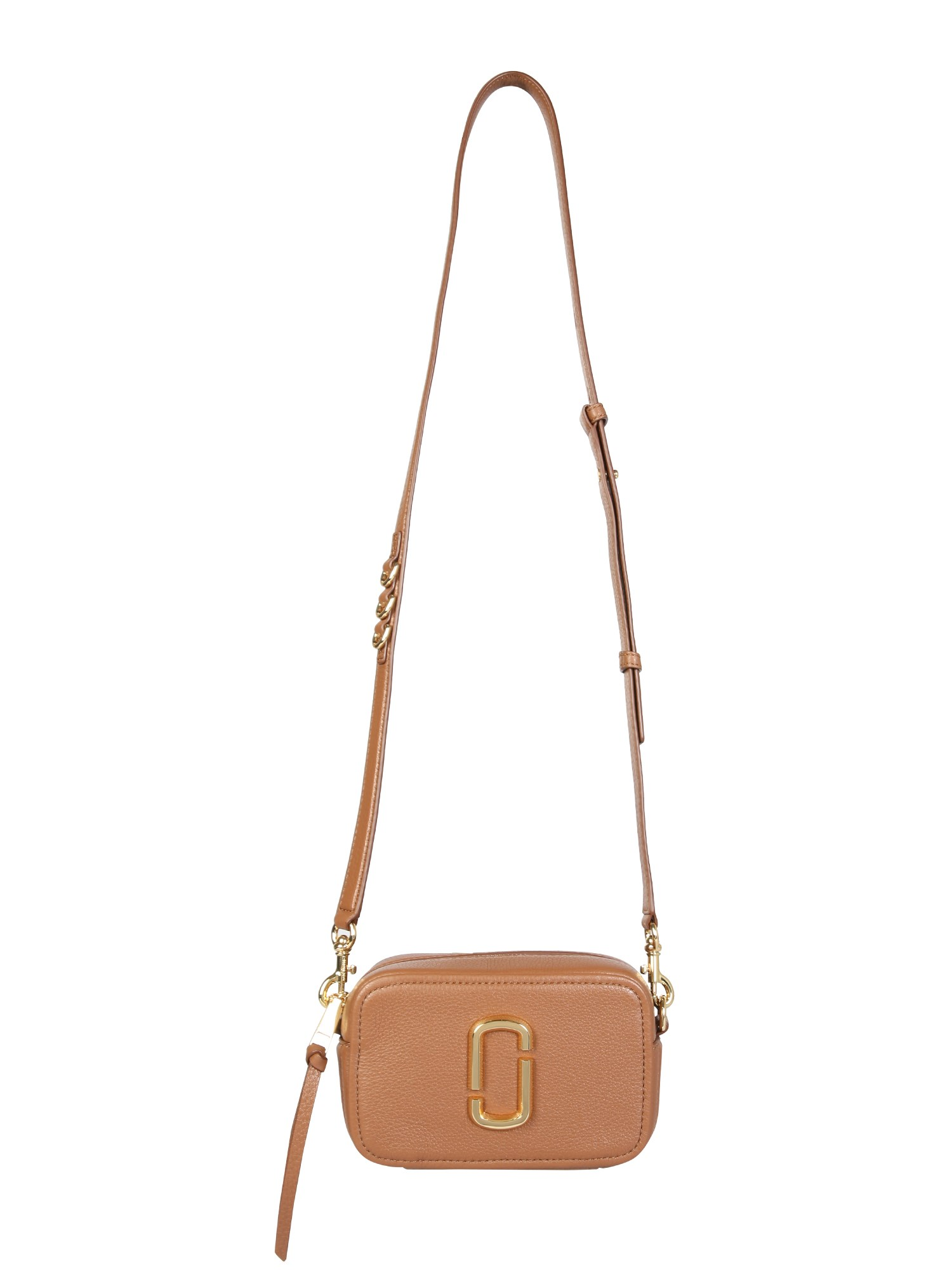 Marc Jacobs THE SOFTSHOT 17BAG