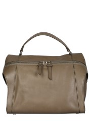 CARDITOSALE - BORSA MIDNIGHT SMALL