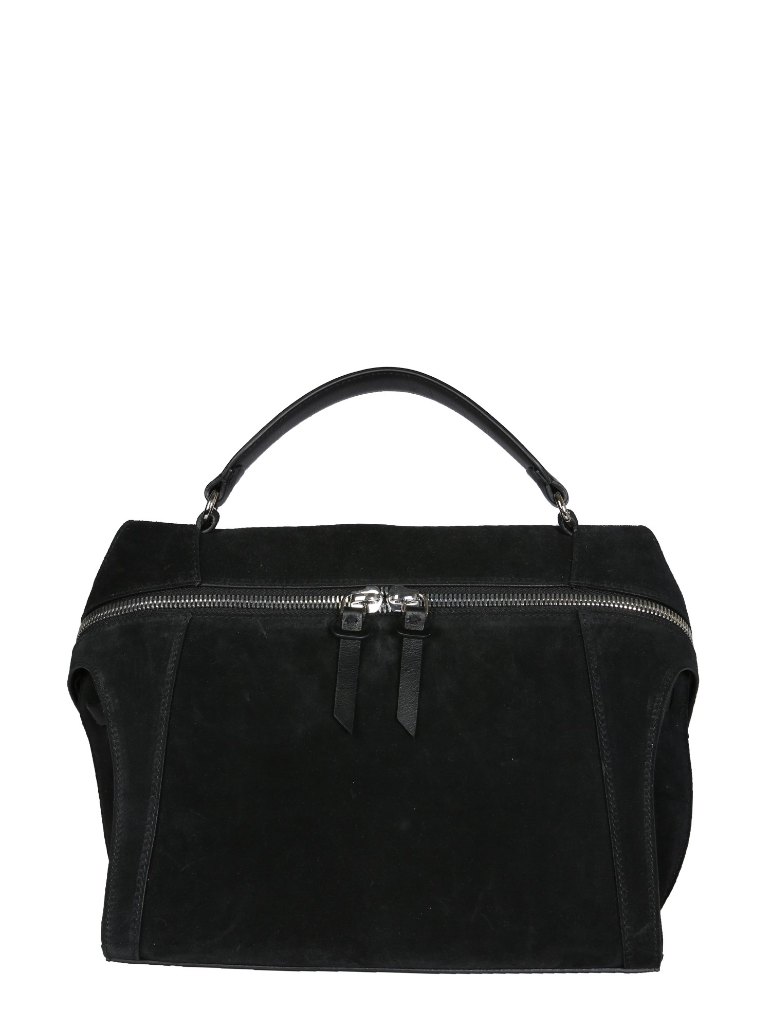 Carditosale SMALL MIDNIGHT BAG