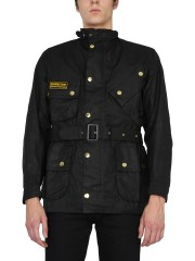 BARBOUR - GIACCA INTERNATIONAL