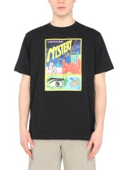 """PS BY PAUL SMITH - T-SHIRT """"MYSTERY"""""""