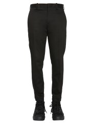 NEIL BARRETT - PANTALONE SLIM FIT