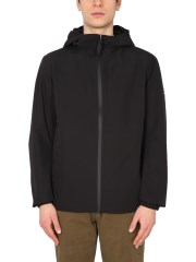 WOOLRICH - GIACCA PACIFIC