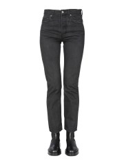 AMBUSH - JEANS RELAXED FIT