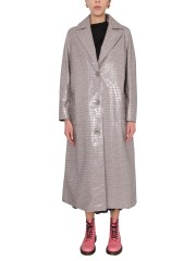 STAND - CAPPOTTO MOLLIE