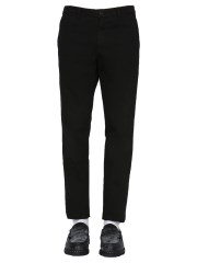 BELSTAFF - PANTALONE OFFICER CHINO